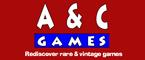 A&C Games