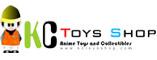 KC Toys Shop
